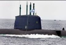 Navy | Submarine | The Best Force