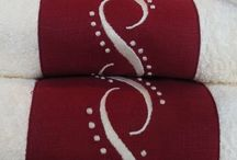 BATH-Towels and accessories / BATH-Towels and accessories
