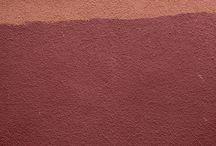 - m a r s a l a - / Interior color