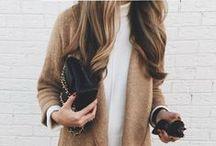 ♥️ Gorgeous Hair ♥️