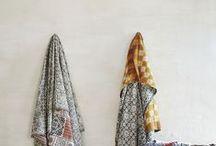 Fabric +