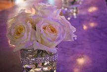 Wedding Bells :) / All things Wedding. Enjoy :)
