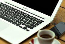 Social Media Savvy :) / Tips, tricks, how to's, educational resources across a range of Social Media platforms :)