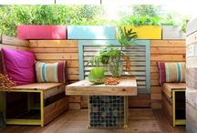 Home Wise Ideas :) / Home improvement ideas, DIY projects and such. :)