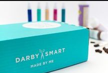 Buyable Pins / Watch and shop! Get all the supplies that you need when you watch how-to videos and tutorials for DIY projects, beauty, recipes, slime, and more on Darby. For more videos, visit www.darbysmart.com or download our free iPhone app: http://apple.co/29y6j97