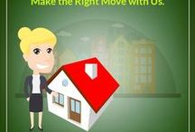 Property - Buy, Sale, Rent / Keys90.com is India's best real estate portal where you can search real estate properties for buying and renting and find real estate agents in India. You can also post your property for selling and can avail best tradesman services such as Architect, Plumber, Legal Advisor, Electrician, Painter, and Carpenter etc through us. Keys90.com provides all the assistance and guidance to the property seekers in respect of real estate.