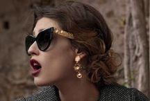 Jewels & Shades