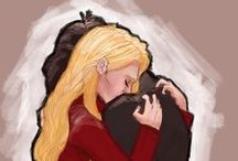 ⚔ Once Upon A Time ⚔ / Disney and Once Upon A Time are slowly but surely taking over my life. I ship Captain Swan with all my heart!
