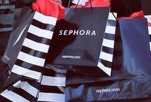 ‼️ Shopping Trip Goals ‼️