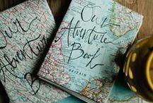 ♥️ Notebooks I Need ♥️