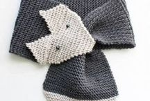 ♔ New To Knitting ♔