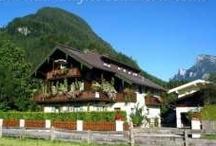 Angebote in Österreich