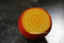 Food Photography /