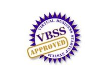 Certifications & Awards / Certifications & Awards