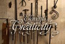 """WOOD - Oficina de Carpintaria / Idéias para meu Amado """"Aprendiz de Carpinteiro"""" -  um maltrapilho seguidor de Jesus..."""