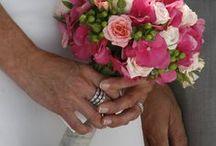 Svatba / Wedding