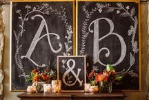 Styled photo shoot at the Aster Cafe / All flowers created by Artemisia Studios, a Twin Cities Wedding Florist.