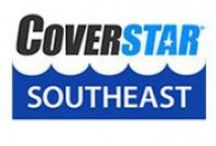 Coverstar Southeast Products / Automatic Safety Pool Covers; Mesh and Manual safety pool covers