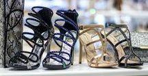 Scarpe e Calzature / Scarpe e Calzature, moda, tendenze, shoes, fashion