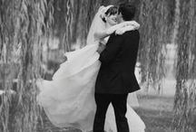 Wedding ♥ ♥ ♥ / Everything related to CHRISTIAN WEDDING... Wedding dress, jewellery, shoes, food, cakes, desserts, drinks, bouquet, decor and list goes on. This is your opportunity to share your ideas and dreams about wedding. Please do not pin more than 10 pins a day