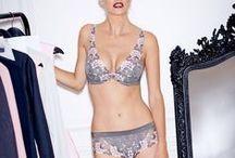 Simone Perele / In Store