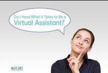 Virtual Assistant Start Ups