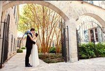 San Antonio Wedding Venues / Wedding venues in San Antonio, TX