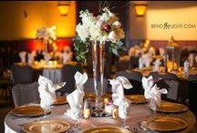 Pearl Stable Wedding Receptions, San Antonio TX / Weddings and wedding receptions at Pearl Stable in San Antonio, Texas