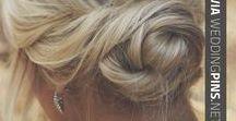 Fryzury(hairstyle)