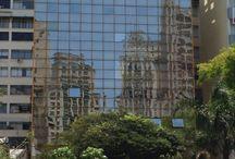 Passeios em São Paulo