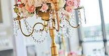 Dekoracje ślubne,komunie,przyjęcia okolicznościowe