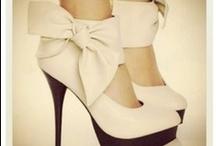 ♥ Claudi style ♥