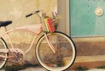 Bike's Love
