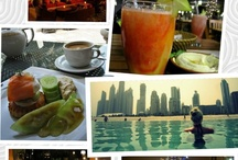 Places to be - Gluten Free! / Travel destinations, restaurant reviews and the likes; all Gluten Free!