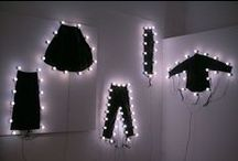 Display / Installation / by 10's