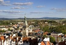 Kłodzko - moje miasto :)