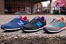 new balance south africa