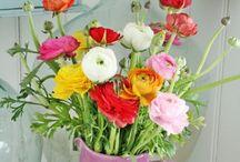 I L Flowers