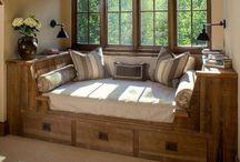 Dream Home / Better start saving up..