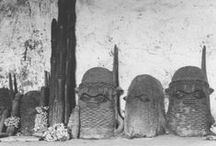 Edo | Uhunmwun Elao Heads