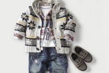 Stylish babies / Dress them right...Boys&Girls