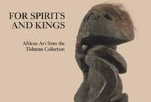 Z: References | African Art Books