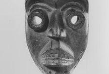 Dan | Bugle Masks