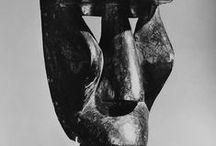 Dan | Kagle Masks
