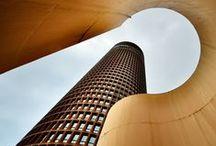 Architecture_exteriors