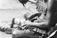 Kuba | Ndop Figures
