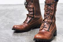 Shoes & boots for men
