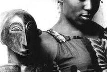 Hemba | Lusingiti Figures