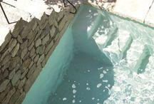 Inspiration piscine