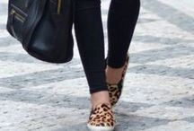 Wanna wear / Fashion street wear
